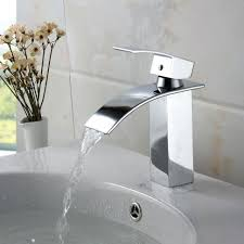 Brushed Nickel Bathroom Faucets Cleaning by Bath Faucet With Handheld Shower Roman Bathtub Faucets Fixtures