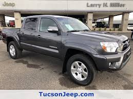 Toyota Tacoma Trucks For Sale In Tucson, AZ 85716 - Autotrader Dad Loses Classic Car After State Mistake 2 Door Tahoe For Sale Craigslist New Upcoming Cars 2019 20 Yo 1980 Toyota Pick Up Used Harley Davidson Motorcycles For Sale On Youtube Jeeps Home Facebook Toyota Tacoma Trucks In Tucson Az 85716 Autotrader Www Com Update 1920 By Josephbuchman San Luis Obispo Slo Quite Popular Anybody Here Dont Know How To Drive A Stick Page 3 Goliath Auto Sales Car Dealer 1950 Chevy Truck