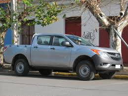 File:Mazda BT-50 DX 2.2 TDCi 2014 (14963194342).jpg - Wikimedia Commons New For 2015 Mazda Jd Power Cars Filemazda Bt50 Sdx 22 Tdci 4x4 2014 1688822jpg Wikimedia 32 Crew Cab 2013 198365263jpg Cx5 Awd Grand Touring Our Truck Trend Ii 2011 Pickup Outstanding Cars Used Car Nicaragua Mazda Bt50 Excelente Estado Eproduction Review Toyota Tundra With Video The Truth Dx 14963194342jpg Commons Sale In Malaysia Rm63800 Mymotor