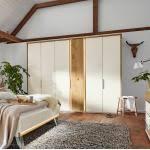 musterring schlafzimmermöbel günstig kaufen ladenzeile