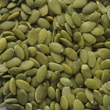 Roasted Hulled Pumpkin Seeds by Pumpkin Seed Pumpkin Seed Suppliers And Manufacturers At Alibaba Com
