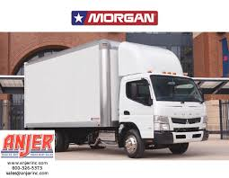 DRY FREIGHT | Anjer Inc. | Www.anjerinc.com Products Truck Bodies 18 Foot Morgan Body Mays Fleet Sales Chevy Pro Stake Farmingdale Ny 11735 Body Associates Morgan Cporation On Twitter Rowbackthursday We Figured Wed 2002 Van Denver Co 5001280614 Cmialucktradercom 2004 Van For Sale Jackson Mn 32054 Nexgen Next Generation Truck Youtube And Salson Logistics Freightliner M2 Chassis With At Truckequip Craftsmen Utility Trailer 2007 25 Ft Rigby Id 9411892 Used 2005 20 Reefer For Sale In New Jersey 11479 Mitsubishi Fuso Fe160 Hts10t Ultra Flickr