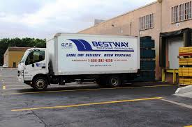 Services | Logistics & Warehousing Solutions Tri-State | Best Way ... Ndma Kenya On Twitter First Consignment Of 1800 Bags Feeds Man 3axle Tractor Trailer Rc Truck Action Semi Conway Bought By Xpo Logistics For 3 Billion Will Be Rebranded Proper Point Entry And Exit Into A Truck Youtube Way Z Boom Undecking New Freightliner Trucks Timelapse Connected Semis Will Make Trucking More Efficient Wired American Truck Simulator Review Who Knew Hauling Ftilizer To Paving The Way Autonomous Tecrunch Freight Wikipedia Thrift Learn About Types Jobs Alltruckjobscom
