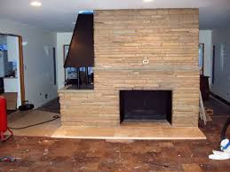 hearth pad questions hearth forums home