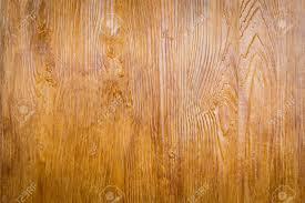 Wood Board Texture Background Wooden Laminate Varnish Shiny Stock