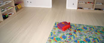 Allnex Supply Commercial Flooring Vinyl In Sheet And Tile Form We Specialise Industrial With An Emphasis On Durability Safety