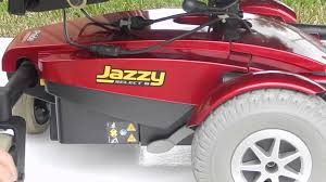 Jazzy Power Chairs Used by Decorating Jazzy Select Gt Jazzy Select Elite Power Chair