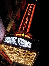 Eddie Vedder No Ceiling by 100 Eddie Vedder No Ceiling Ukulele Chords December 2013
