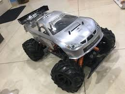 RC Subaru WRX STI Monster Truck 2013 Subaru Xv Crosstrek 20i Premium First Test Truck Trend 2019 Honda Ridgeline Pickup Redesign Beautiful Of Aoshima 07372 Sambar Tc Super Charger 124 Scale Kit 20 Subaru Truck New Car World Reeves Of Tampa Dealership Used Cars In Awd Rubber Track System Top 20 Lovely With Bed Bedroom Designs Ideas 1989 Subaru Truck Mt 4wd Amagasaki Motor Co Ltd Fun On Wheels The Brat Is Too To Exist Today Rare 1969 360 Sambar Picture Update Viziv Pickup New Cars Buy