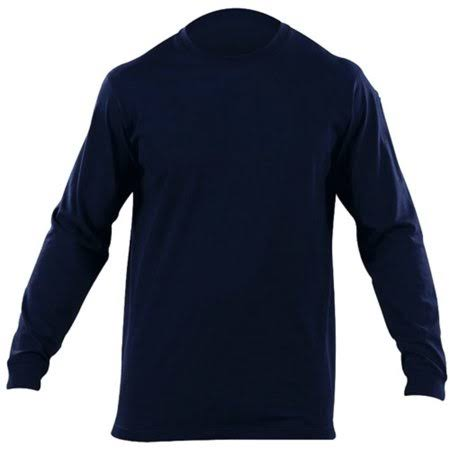 5.11 Tactical Long Sleeve Professional T-Shirt