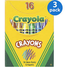 Crayola Bathtub Fingerpaint Soap Non Toxic by Buy Crayola Bathtub Crayons Crayola Color Bath Dropz And A Child