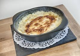 cuisine grenoble le gratin dauphinois cuisine française grenoble 38000