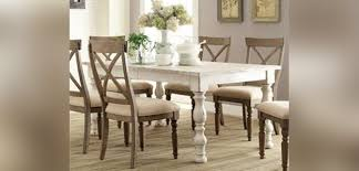 Dine Well With Our Huge Selection Of Specialty Furniture