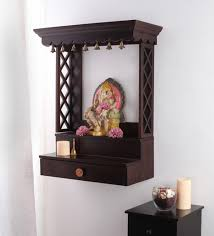Handcrafted Wall Mounted Temple In Mango Wood | Aarsun Woods 35 Best Altars Images On Pinterest Drawers And Temple Indian Temple Designs For Home Wooden Aarsun Woods Cipla Plast Home Pooja Decoration Homeshop18 Mandir Small Area Of Google Search Design Emejing Big Designs For Images Decorating Afydecor Is An Online Decor Store Express Your Devotion Design Ideas Room Mandir Puja Room Photo Wall Contemporary Interior Majestic Of On Homes Abc