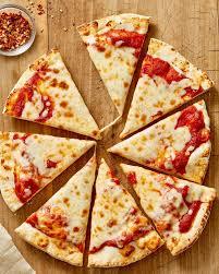 Image Credit Joe Lingeman Open Slideshow The Perfect Pizza Crust