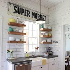 Kitchen Dazzling Boffi Kitchen For Charming Kitchen Ideas