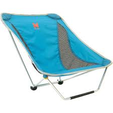 Kelty Deluxe Lounge Chair Canada by Camping Chairs Crazy Creek Chair Therm A Rest Chair