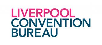 convention bureau convention bureau liverpool vision