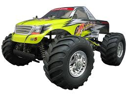 Fast Electric Rc Truck In Cars, Trucks & Motorcycles Magic Cars 24 Volt Big Electric Truck Ride On Car Suv Rc For Kids W Cheap Offroad Rc Trucks Find Deals On Line At 110 Scale Large Remote Control 48kmh Speed Boys 44 Off 10428 Rock Climbing Short 116 Everest Crawler Vehicles Tamiya Actuator Set 114 Tipper Best Buyers Guide Reviews Must Read Konghead Road Semi 6x6 Kit By 118 And 2 Seater Atv 12 Quad Monster Truck 15 Scale Brushless 8s Lipo Rc Car Video Of Car