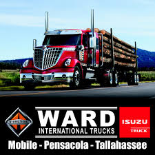 Ward International Trucks - Get Quote - 15 Photos - Auto Parts ... Tow Trucks For Sale Ebay 2019 20 Top Car Models 2018 Used Toyota Tundra 4wd Sr5 Crewmax 55 Bed 57l Ffv At Heavy Hitters Making Big Bets On Wishek Gmc Sierra 1500 Vehicles For Denver Cars And In Co Family 2006 Mack Granite Triaxle Steel Dump Truck For Sale 2551 Standard Chevrolet Truck Pricing Based Year Model Cargo X Rimini Protokoll Sales Of Class 8 Rise 16 November Transport Topics Subaru Sambar Wikipedia Intertional Harvester Metro Van
