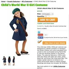 Cultural Appropriation Halloween by Anne Frank Halloween Costume Pulled Will U0027the Wall U0027 Be Next
