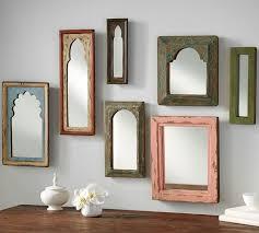 Isabella Mirrors