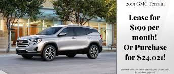 100 Craigslist Tucson Cars Trucks By Owner GMC Of Perrysburg New And Used Vehicle Dealer Near Sylvania