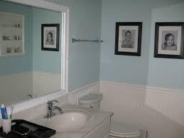 Bathroom Remodel Ideas Inexpensive by Bathroom Design Fabulous Small Bathroom Renovation Ideas Budget