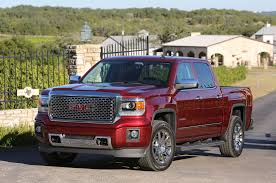 2014 Gmc Sierra Denali Best Image Gallery #2/17 - Share And Download Gmc Sierra G2 1500 By Lingnefelter And Southern Comfort Sema 2014 Borla Exhaust System Install Breathe Easy Denali Crew Cab Review Notes Autoweek Protect Your 2500 Hd With 8 Bed We Hear Gm Wants Alinum Pickups By 2018 Motor Trend 3500hd Photos Specs News Radka Cars Blog Revealed Aoevolution Pdf Blogs Jdtanner129 Sierra1500crewcabsle Master Gallery New Taw All Access Used 2 Door Pickup In Lethbridge Ab L Price Reviews Features