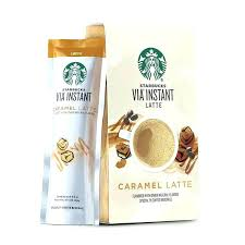 Vanilla Iced Coffee Starbucks French Lattes How To Order At