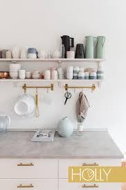 hollys welt pastell traum bild 3 küchen design haus