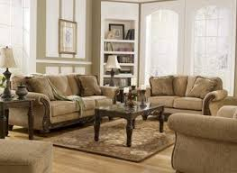 Ashley Furniture Living Room Set For 999 by Ashley Furniture Living Room Sets 999