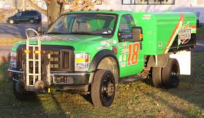 Interstate Batteries Ford F550 Heavy Duty Pick-up Truck Equipped ... Medical Waste From Truck Crash Spills Across I10 In Arizona Inrstate 18 Wheeler Group Board Pinterest Semi Trucks Inrstate Truck Trailer Repair Llc 517 Photos 12 Reviews Drive Act Would Let 18yearolds Drive Commercial Inrstateguide 278 New Jersey York Moving Home Shiny American Volvo Transporting Mobile Battery Of Allentown Pennsylvania Kenworth T300 Battery A Steady Mix Cars And Suvs Roll Down An Big Rig Jackknifed On I40 After Volving 2 Abc11com Best Shop Clare Mi Quality Tire Batteries Nascar Hauler Transporter Steady Flow Semis Lead Image Photo Free Trial Bigstock