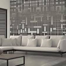 wohnzimmer tapetentrends 2020 wohnzimmer tapete 924x924