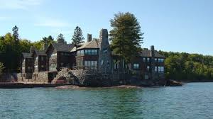 See Inside This $40 Million Massive Lake Superior Log Home - TODAY.com Real Estate Property Search Litchfield Hills Hudson Valley Projects Christopher Strom Architects Barn Raising A Minneapolis Familys Vacation Home On Lake Southern Elegant Wedding Rustic Chic Reason Why You Shouldnt Demolish Your Old Just Yet Wisconsin Builders Dc Best 25 Renovation Ideas Pinterest Converted Barn My Superior Northwoods California Unique Rental Madeline Island