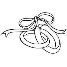 Two wedding rings drawing qguy 1 obrazek 0 6 clipart Clipartner