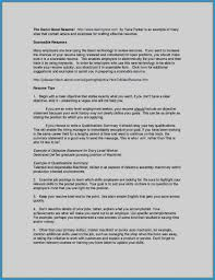Build A Life Not A Resume | Albatrossdemos How To Write A Resume 2019 Beginners Guide Novorsum Ebook Descgar Job Forums Valerejobscom 1 Basic Resume Dos And Donts Pdf Formats And Free Templates Tutorialbrain Build A Life Not Albatrsdemos The Dos Donts Writing Rockin Infographic Top Writing Tips Get An Interview Call Anatomy Of How Code Uerstand Visually Why You Should Go To Realty Executives Mi Invoice Format Donts Services For Senior Cv Guides Student Affairs