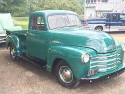 Cool Amazing 1953 Chevrolet Pickup 1953 Chevy Pick Up Truck 3100 ... 1953 Chevrolet5 Windowdeluxeocean Green Chevrolet 3100 The Crittden Automotive Library Pickup Custom 2016 Nsra Street Rod Nationals Youtube 235 Truck Of The Month Lowrider Chevy Either In This Red Or A Dark Blue Color 3 Love Stepside Pickup Coys Kensington Made In Canada 1434 Pro Magazine