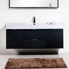 Adelaide Tall Corner Bathroom Cabinet by Modern U0026 Contemporary Bathroom Vanities You U0027ll Love Wayfair