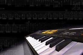 Wallpapers Tool Pro Tools Digital Audio Workstation Music