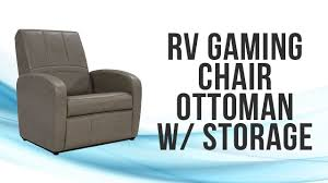 RV Gaming Chair And Ottoman With Storage - RecPro - YouTube Licensed Marvel Gaming Stool With Wheel Spiderman Black Neo Chair 10 Best Chairs My Hideous Comfortable Gamer Fills Me With Existential Dread Footrest Rcg52bu Iron Man Gaming Chairs J Maries Perspective Kane X Professional Argus Red Fniture Home Shop Gymax Office Racing Style Executive High Back 2019 February Game Recliner And Ottoman Lane Youtube Amazoncom Cohesion Xp 112 Wireless Reviewing The Affordable For Recliners