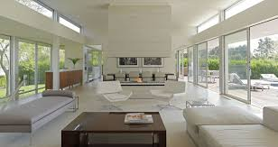100 Modern Architecture Interior Design House By The Pond S Stelle Lomont Rouhani Architects