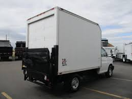 Chevrolet Van Trucks / Box Trucks In Colorado For Sale ▷ Used ... 2004 Chevy Silverado 3500 Dually Dump Truck Lawnsite Used Cars Escanaba Decker Koepp Auto Sales Leftover 2014 Gmc Savana 12 Foot Box For Sale In Ny Near Pa New Trucks Sale Used 7th And Pattison Carviewsandreleasedatecom Chevrolet Van In Missouri For Bedstep2 Amp Research Best Towingwork Motor Trend Ohio Pressroom United States Express Cutaway Gullwing Tool Highway Products Inc