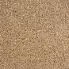 milliken legato embrace 19 7 x 19 7 carpet tile in autumn