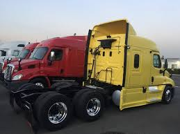 2012 FREIGHTLINER CASCADIA 125 T/A TAG AXLE SLEEPER FOR SALE #10326 2005 Peterbilt 379 For Sale 9034 Used Freightliner Columbia 120 Tandem Axle Sleeper In Tsi Truck Sales Trucks Kenworth Semi Truck With Super Long Condo Youtube Big Sleepers Come Back To The Trucking Industry Custom Studio Jordan Used Trucks Inc 2014 Scadia 9164 2001 Volvo Vnl Sleeper For Sale Pinterest 2016 T680 9984 Midwest Peterbilt