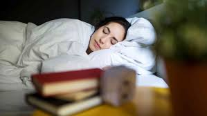 schlafzimmer gesund einrichten 7 tipps für besseren schlaf