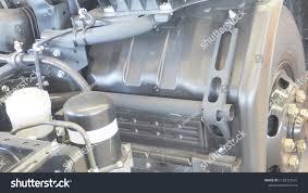 100 Medium Duty Truck Parts Wheel Fender Spare Back Side Stock Photo Edit Now 1138727501
