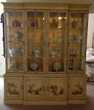 Used C Tech Cabinets by Antique Cabinets U0026 Cupboards Ebay