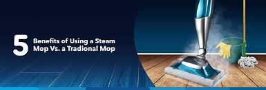 Swiffer Steam Boost For Laminate Floors by Steam Mopping Is The Easier Way To Floors Swiffer