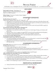 Interactive Resume - Career Development Center Cool Information And Facts For Your Best Call Center Resume Paul T Federal Sample 2 Entrylevel 10 Information Technology Resume Examples Cover Letter Life Planning Website Education Bureau Technology Objective Specialist Samples Velvet Jobs Fresh Graduates It Professional Jobsdb 12 Informational Interview Request Example Business Examples 2015 Professional Our Most Popular Rumes In Genius Statement For Hospality